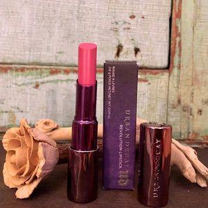 Urban Decay 'Turn On' Revolution Lipstick